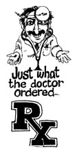 What_the_Doctor_Ordered