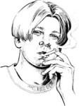 Boy_Smoking
