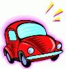 car_redvw_100